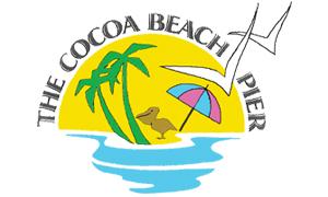 CocoaBeachPier
