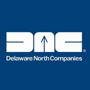 Delaware North Companies