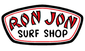 RonJon
