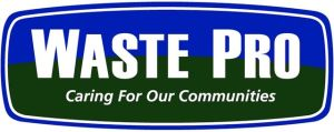 Waste_Pro
