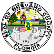 BrevardCountySeal