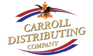 CarrolDistributing