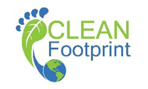 CleanFootprint