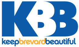 Keep Brevard Beautiful - Florida