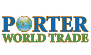 Porter World Trade