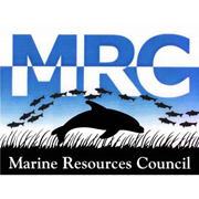 MarineResourcesCouncil