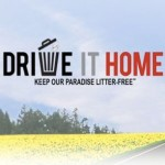 Drive-it-home-keep-our-paradise-litter-free-2-150x150